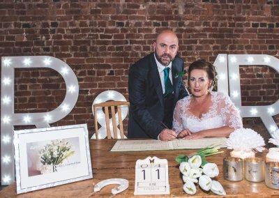Debbie&Dave-228
