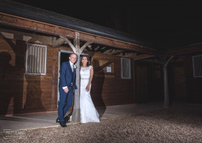 manor hill house bromsgrove, wedding photography