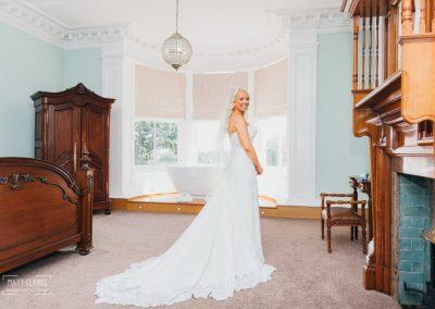 Pendrell_Hall_Wedding