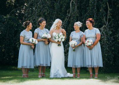 Pendrell_Hall_Wedding_10