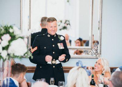 Pendrell_Hall_Wedding_12