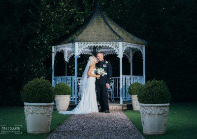 Pendrell_Hall_Wedding_13
