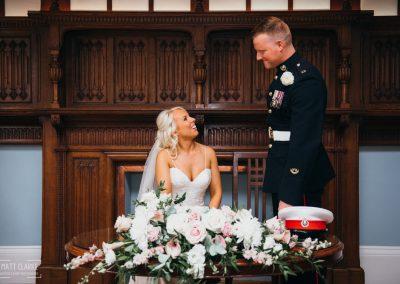 Pendrell_Hall_Wedding_3