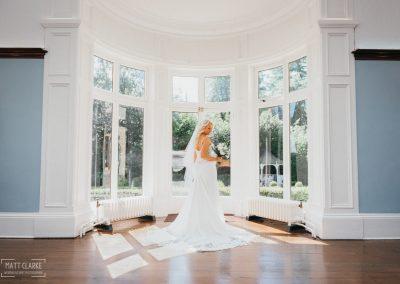 Pendrell_Hall_Wedding_4