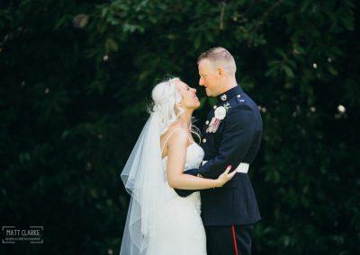 Pendrell_Hall_Wedding_8