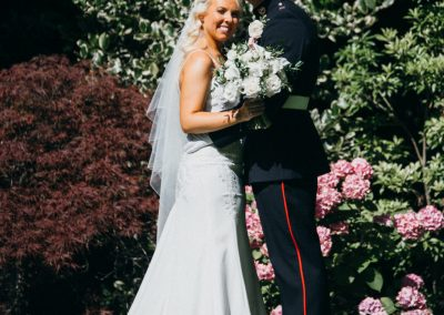 Pendrell_Hall_Wedding_9