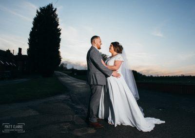 Wedding_photo_worcester10