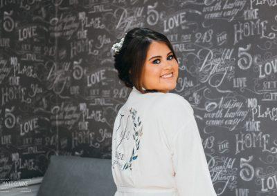Wedding_photo_worcester2