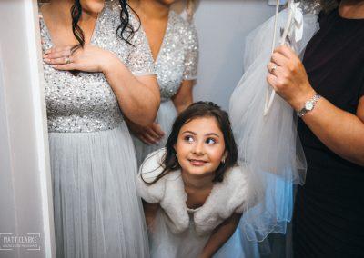 Wedding_photo_worcester3