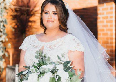 Wedding_photo_worcester4