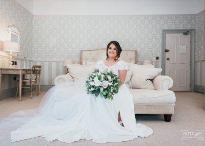 Wedding_photo_worcester5