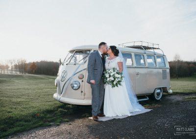 Wedding_photo_worcester6