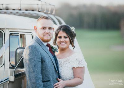 Wedding_photo_worcester7