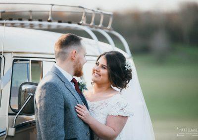 Wedding_photo_worcester8