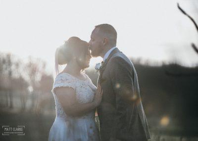 Wedding_photo_worcester9